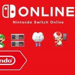 Nintendo-Switch-Online-giochi-Tech-Princess