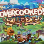 Overcooked-All-You-Can-Eat-Tech-Princess