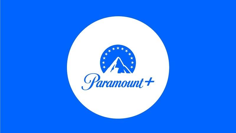 Paramount plus-min