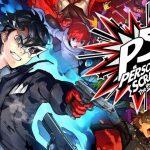 Persona-5-strikers-trailer-nuovo-tech-princess