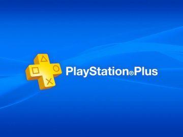PlayStation-Plus-abbonati-tech-princess