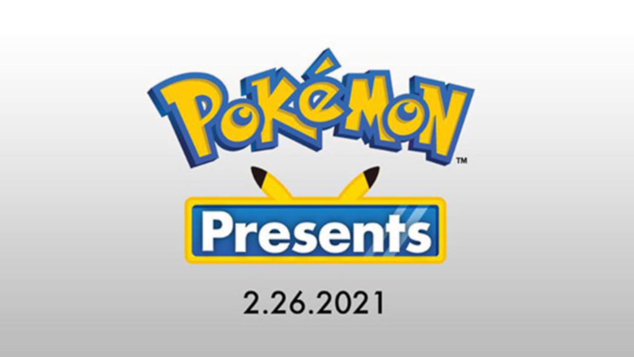 Pokémon Presents: come seguire l'evento speciale in diretta streaming thumbnail