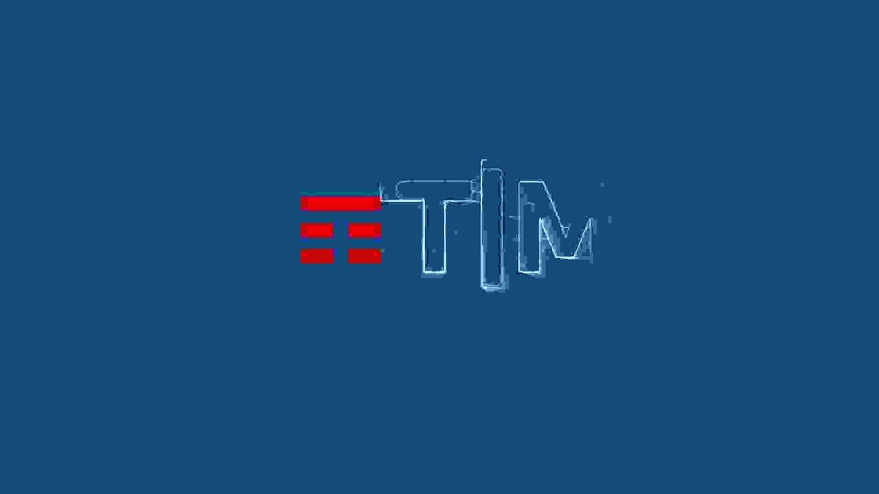 Problemi sulla rete Internet di TIM da ieri pomeriggio thumbnail