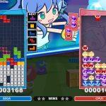 Puyo-Puyo-Tetris-2-aggiornamento-gratuito-Tech-Princess