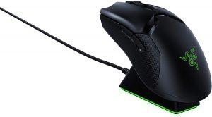 Razer Viper ultimate mouse offerta Amazon