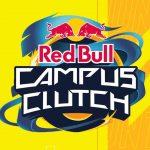 Red Bull Campus Clutch torneo Valorant