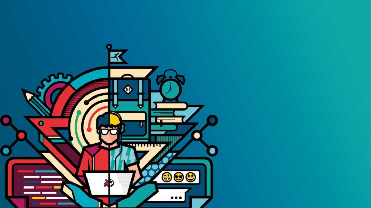 Reply Code Challenge 2021: il 5G protagonista della nuova sfida thumbnail