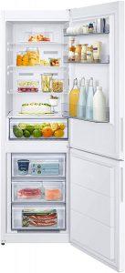 frigorifero samsung offerta amazon