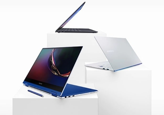 Samsung_Galaxy_Book_Pro_laptops