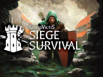 Siege-Survival-Gloria-Victis-min