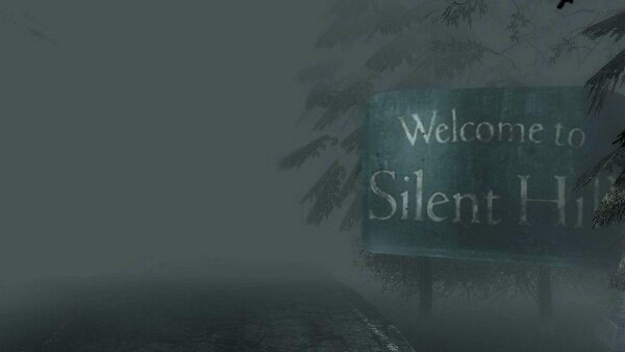 Un nuovo gioco di Silent Hill è in arrivo? thumbnail