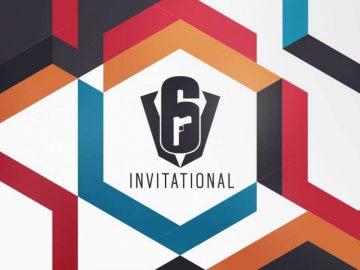 Six-Invitational-2021-data-positicipato-Tech-Princess