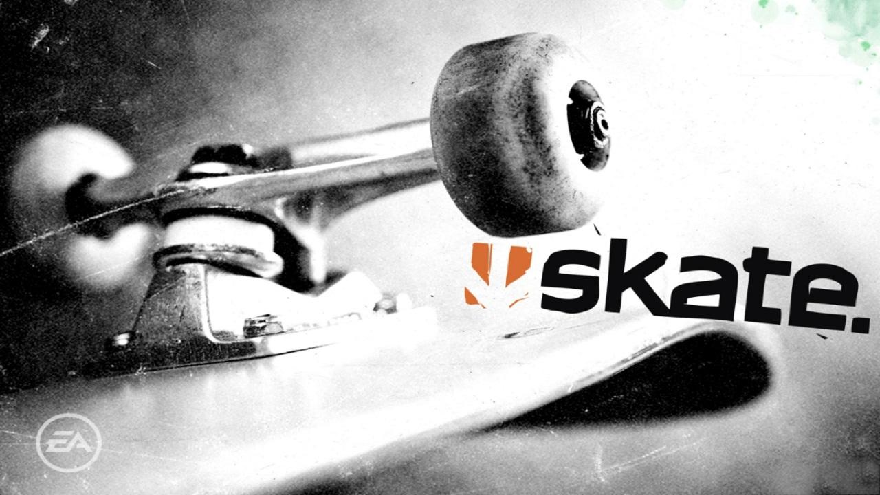 EA annuncia la nascita di Full Circle, il nuovo team di sviluppo che lavorerà su Skate thumbnail