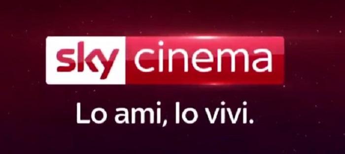 Sky-Cinema-tech-princess