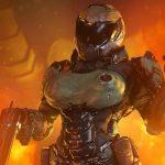 Slayer-donna-Doom-Eternal-Tech-Princess