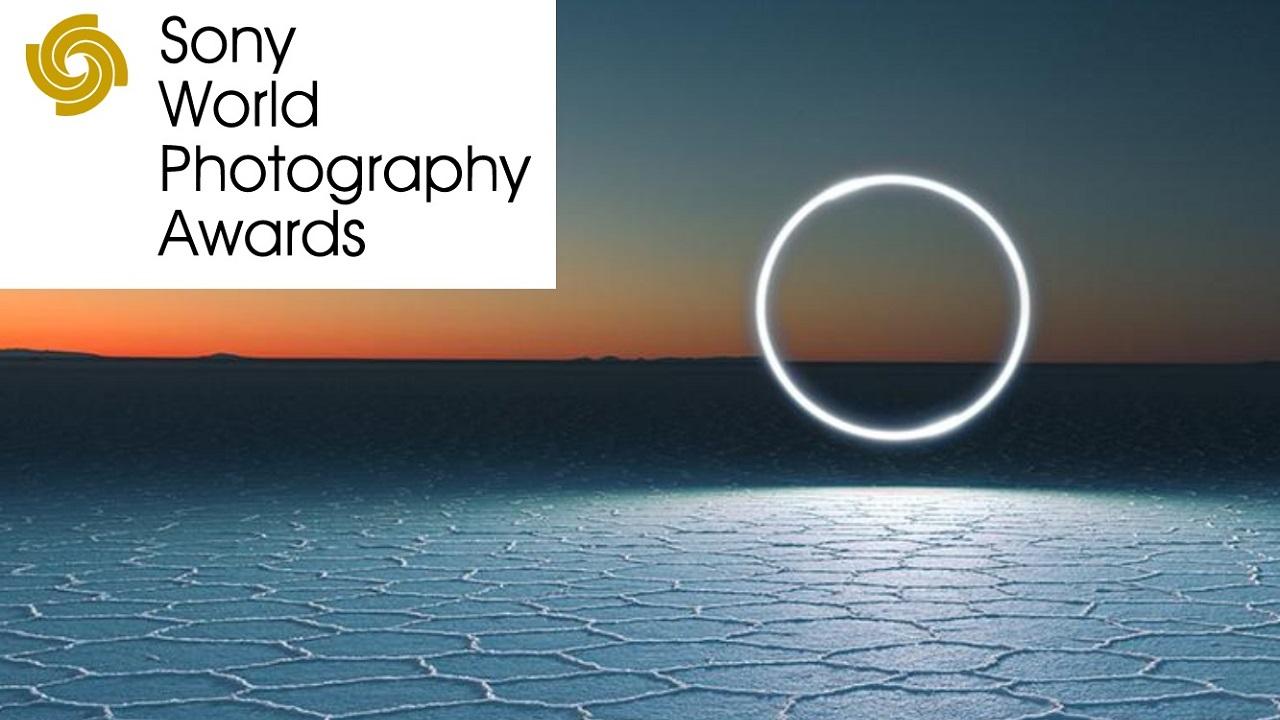 Sony World Photography Awards 2021: ecco i finalisti del concorso Professional thumbnail