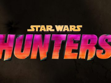 Star-Wars-Hunters-Switch-Tech-Princess