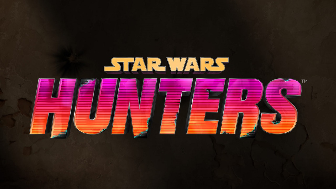 Star Wars: Hunters è stato annunciato per Switch, iOS e Android thumbnail