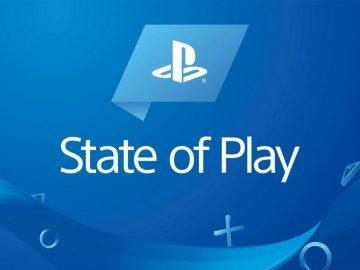 State-of-Play-Tech-Princess