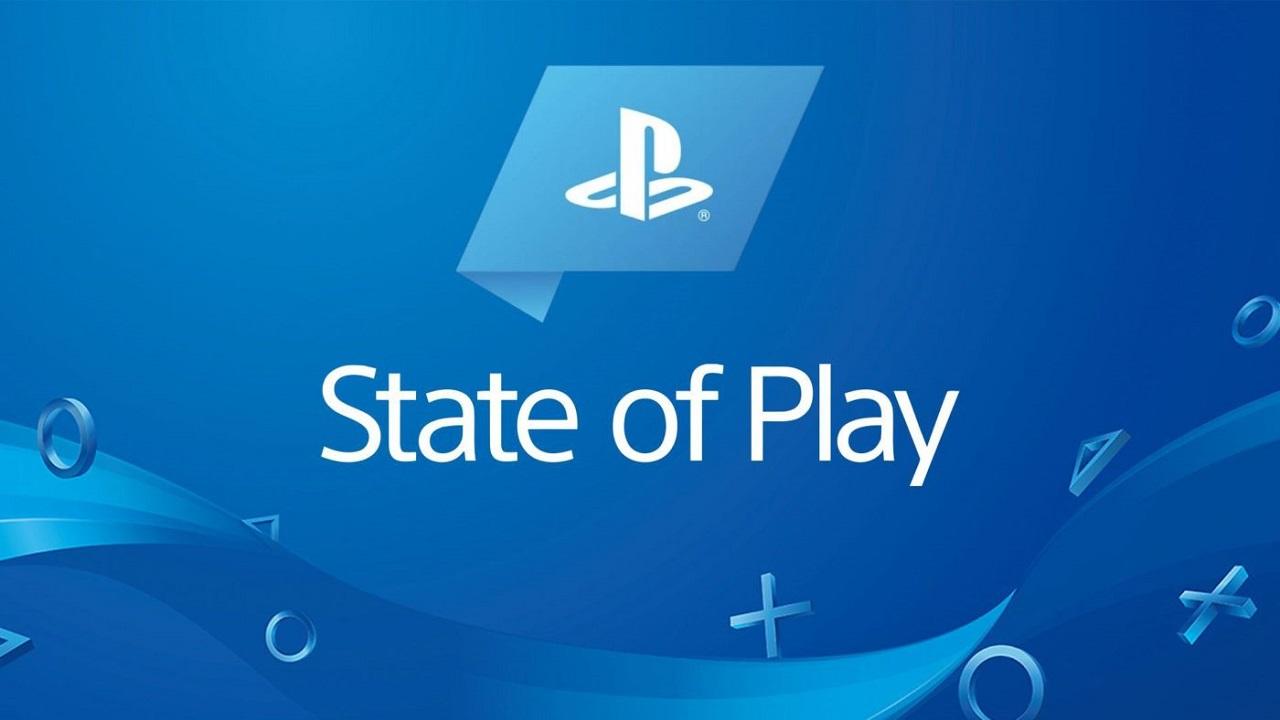 Svelata la data del prossimo State of Play: in arrivo nuovi titoli thumbnail