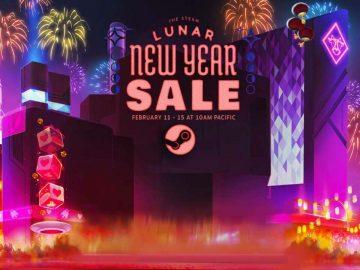 Steam-sconti-anno-lunare-tech-princess
