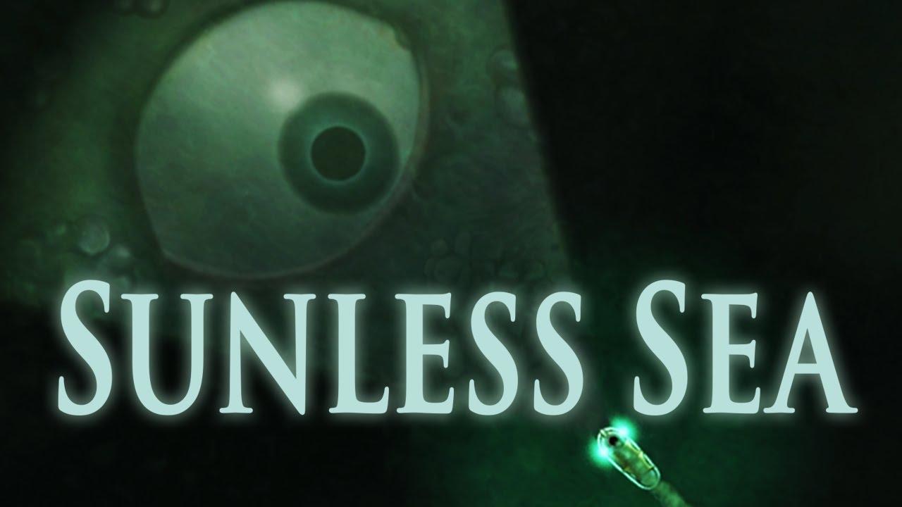 Sunless Sea è il nuovo gioco gratuito di Epic Games Store thumbnail