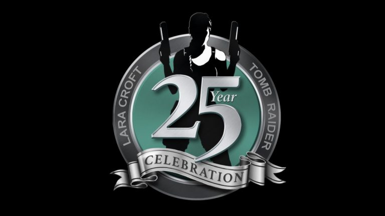 Tomb-Raider-anniversario-Tech-Princess