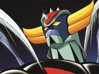 Ufo-Robot-Goldrake-videogioco-Tech-Princess