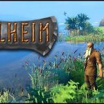 Valheim fa segnare vendite record su Steam