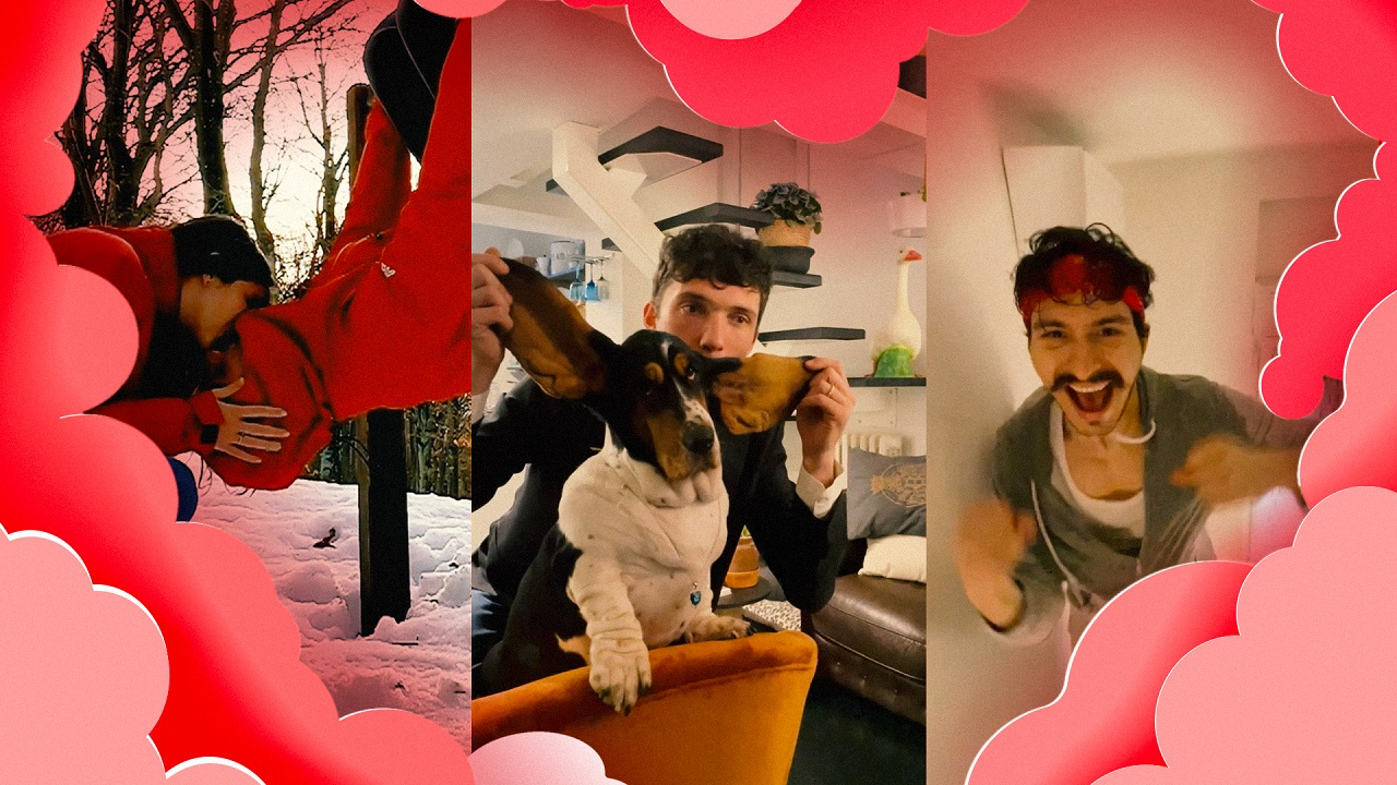 Vodafone regala Giga illimitati e Infinity per San Valentino thumbnail