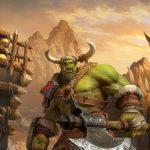 Warcraft-nuovi-titoli-Tech-Princess