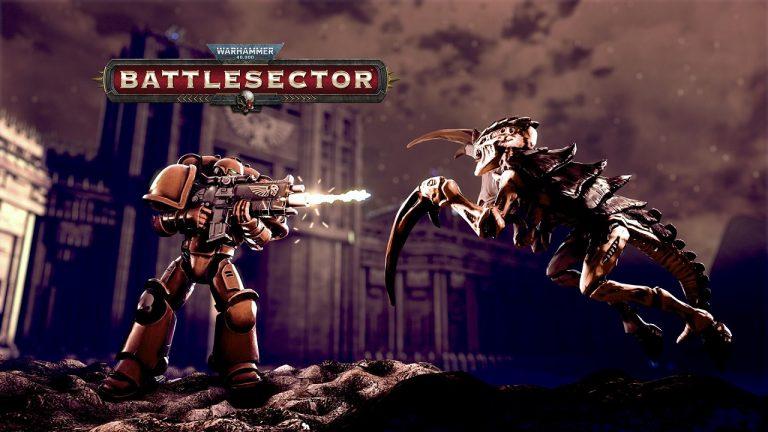 Warhammer-40.000-battlesector-tech-princess