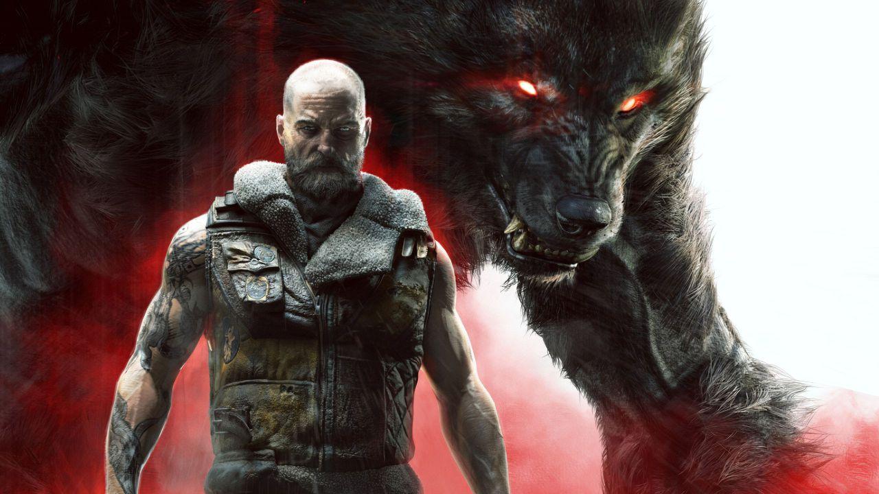 La recensione di Werewolf The Apocalypse: Earthblood, il GdR d'azione della Cyanide thumbnail