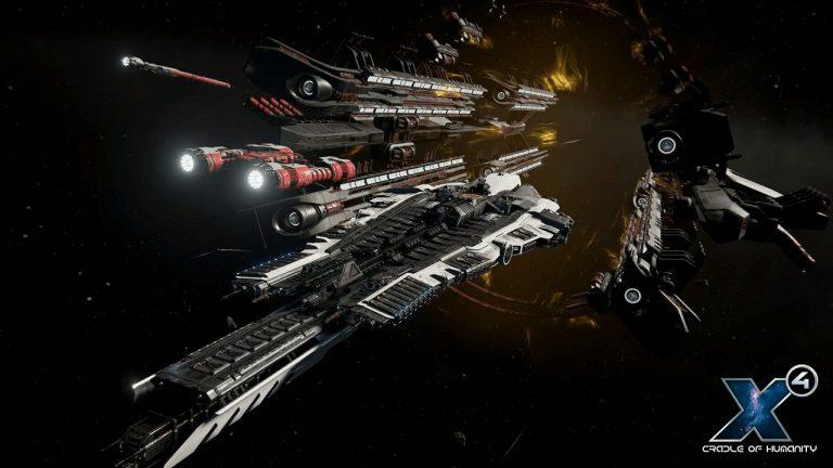 X4-Cradle-of-Humanity-Tech-Princess