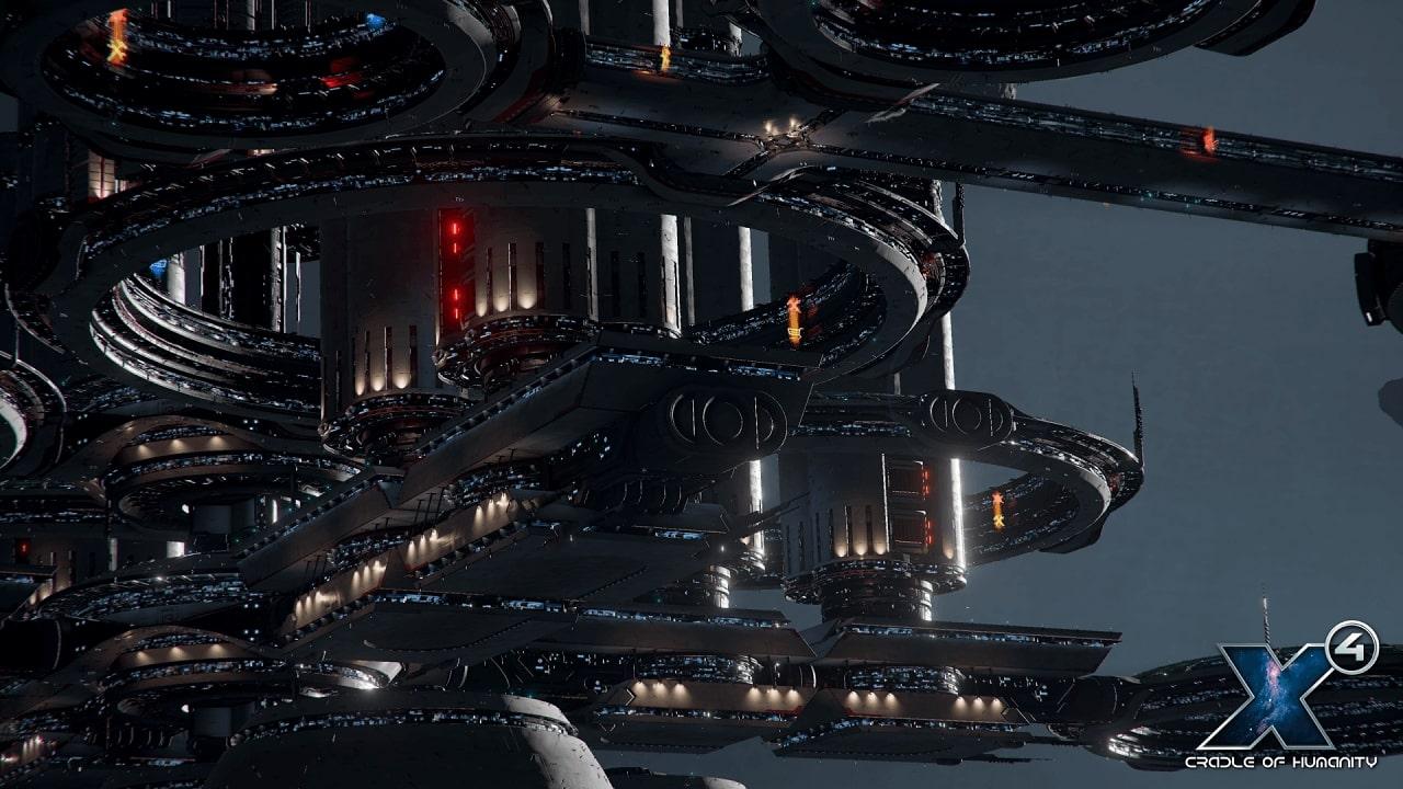 X4-foundations-espansione-tech-princess