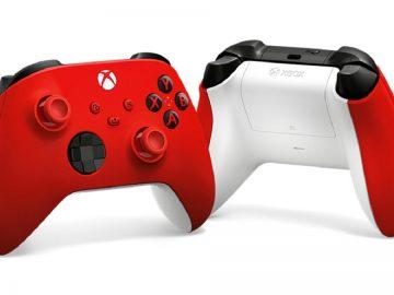 Xbox-Controller-Pulse-Red-Tech-Princess