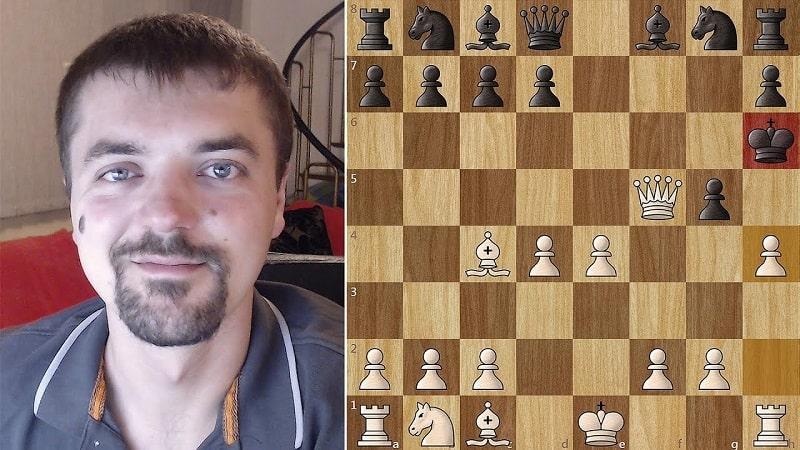agadmator scacchi youtube-min