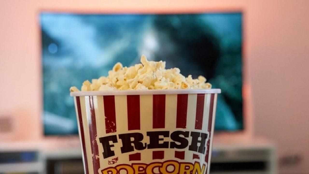 Amazon porta il cinema a casa tua con i Pop Corn Days thumbnail