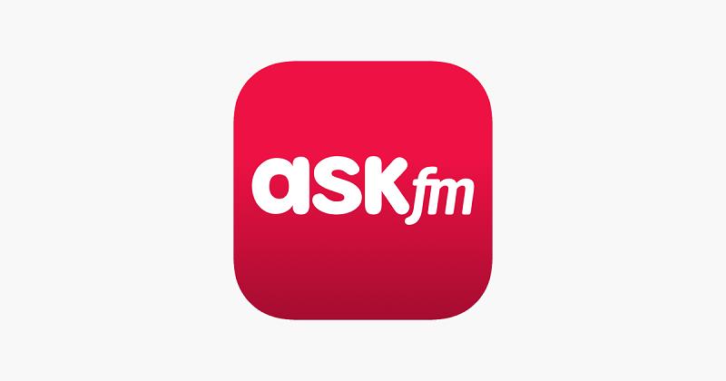 ask-tech-princess