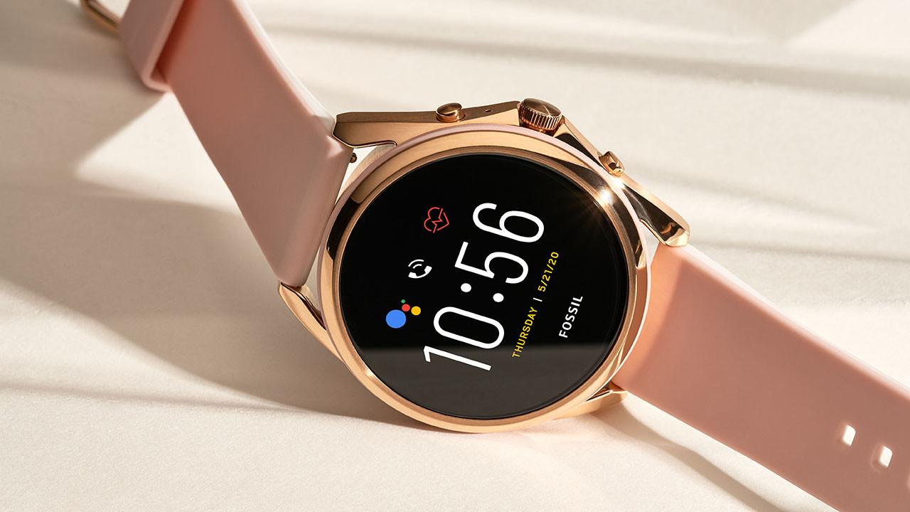 """Google sta lavorando ai bug della funzione """"Hey Google"""" sugli smartwatch thumbnail"""