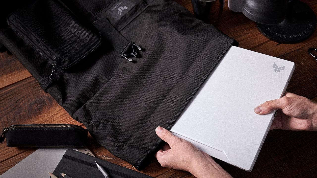asus tuf dash f15 notebook gaming prezzo disponibilità