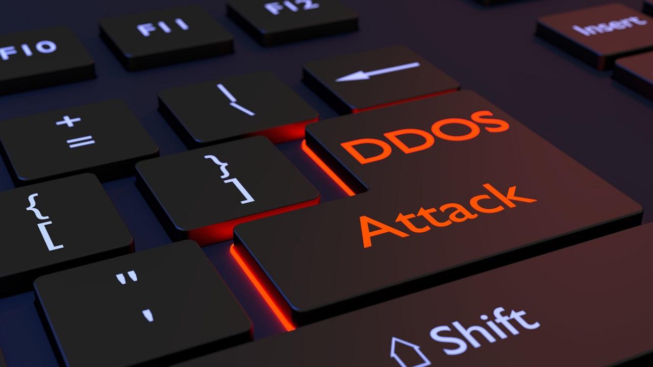 Kaspersky rileva un calo degli attacchi DDoS a fine 2020 thumbnail