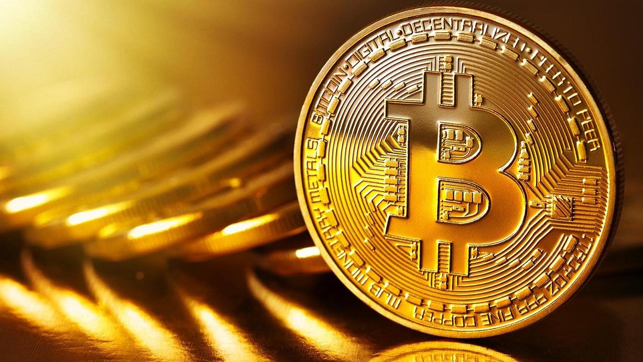 Google e Apple potrebbero investire sul Bitcoin come fatto da Tesla thumbnail