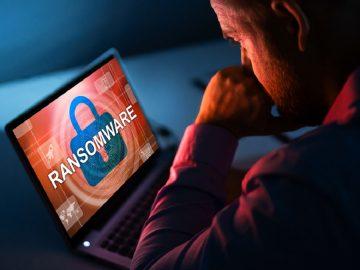 bitdefender ransomware