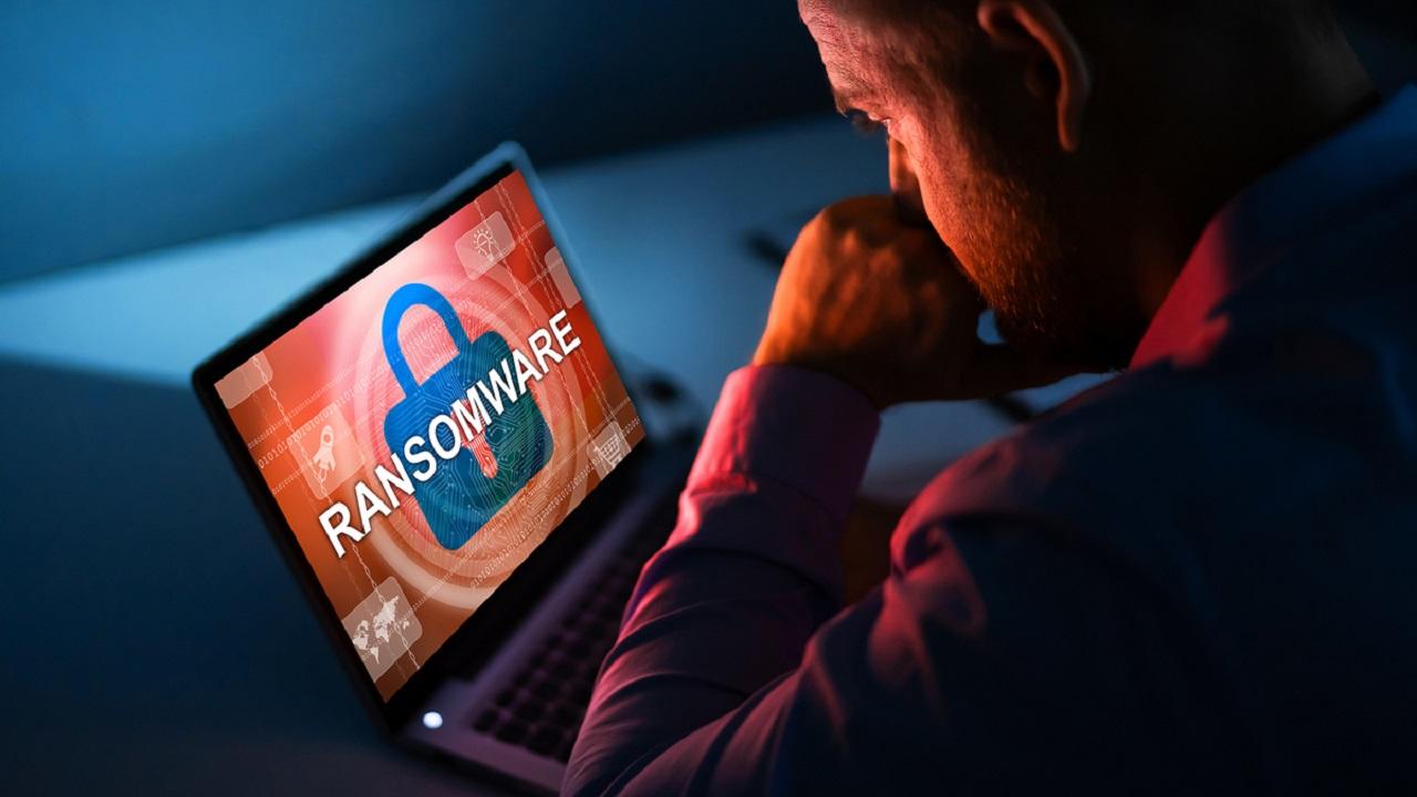 Bitdefenderrilascia un decryptor per il ransomware Fonix thumbnail