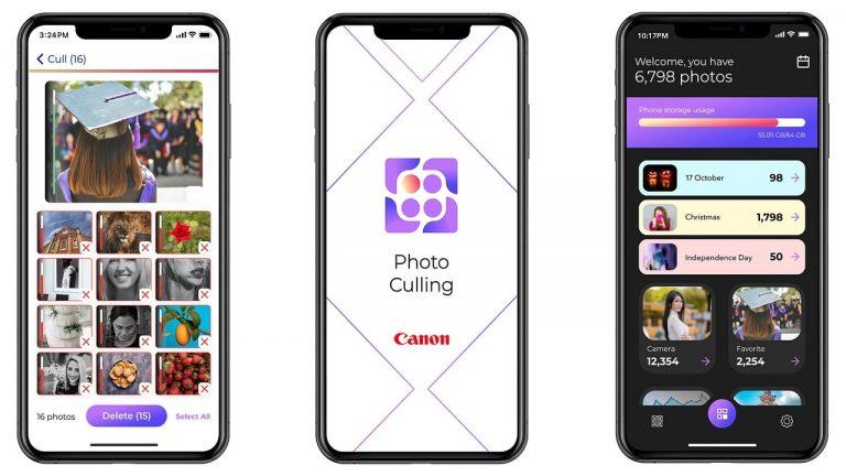 canon-photo-culling-valuta foto iphone