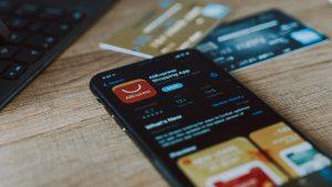 10 oggetti strani che potete acquistare su AliExpress con meno di 10 euro
