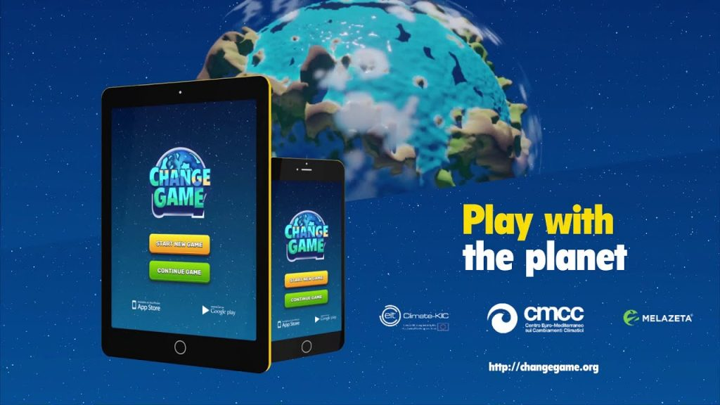 change game gioco-min