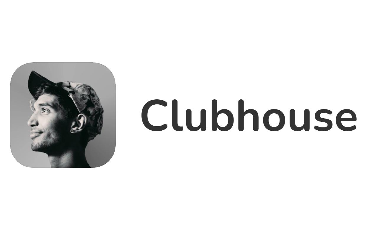 Clubhouse: cos'è, come funziona, come si usa e tutto quello che bisogna sapere - Le Guide di Tech Princess thumbnail