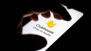 Trend Micro spiega la presunta violazione di Clubhouse  Nessun rischio di sicurezza per la piattaforma, ma un sito clone che ha violato i termini di servizio